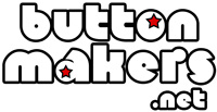 http://www.buttonmakers.net